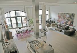 100 Penthouse Amsterdam The Best Airbnb Apartments In Coolmapp