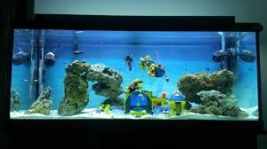 Spongebob Aquarium Decor Set by Abqxxbg Jpg 1044 586 Projet Maquette Aquarium Pinterest
