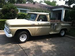 1965 Chevy Truck For Sale On Craigslist 1965 Chevy Truck EBay66 ...