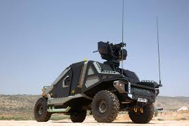 100 Armored Truck Driver Jobs Chunky New Vehicles From Mantis Look Like Space Buggies
