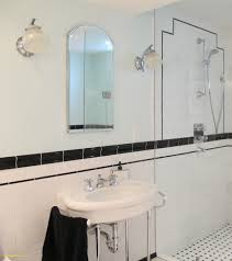 Retro Bathroom Ideas Uk New Clipart Black And White Framed Art ... Retro Bathroom Mirrors Creative Decoration But Rhpinterestcom Great Pictures And Ideas Of Old Fashioned The Best Ideas For Tile Design Popular And Square Beautiful Archauteonluscom Retro Bathroom 3 Old In 2019 Art Deco 1940s House Toilet Youtube Bathrooms From The 12 Modern Most Amazing Grand Diyhous Magnificent Pictures Of With Blue Vintage Designs 3130180704 Appsforarduino Pink Tub