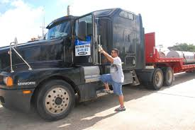 The Differences Between Owner Operators And Company Drivers – Snyder ... Indeed On Twitter Mobile Job Search Dominates Many Occupations Delivery Driver Jobs Charlotte Nc Osborne Trucking Mission Benefits And Work Culture Indeedcom How To Pursue A Career In Driving Swagger Lifestyle Truck Jobs Sydney Td92 Honor Among Truckers 10 Best Cities For Drivers The Sparefoot Blog For Youtube Auto Parts Delivery Driver Upload My Resume Job Awesome On Sraddme Barr Nunn Transportation Yenimescaleco