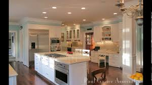100 Bi Level House Pictures Level House Kitchen Design YouTube