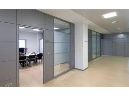cloisons bureaux cloisons panneaux agencement fournisseurs industriels