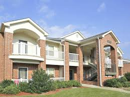 One Bedroom Apartments In Auburn Al by The Greens At Auburn Apartments Auburn Al 36830