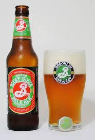 Brooklyn Pumpkin Ale by The 25 Best Brooklyn Brewery Ideas On Pinterest Williamsburg