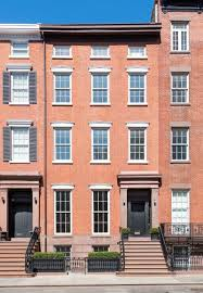 100 Homes For Sale In Greenwich Village Real Estate And Apartments For