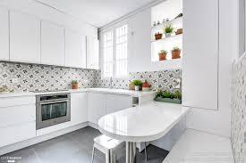 cuisine 6m2 amenager cuisine 6m2 inspirations et amanagemer une cuisine