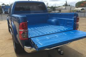Truck Bed Liner Paint Australia - The Best Bed Of 2018 Best Spray Can Bed Liner Jeep Cherokee Forum Motocoat Truck Bed Liner Sprayer Youtube Sprayon Pickup Bedliners From Linex Dodge Ram Bedliner Paint Job Vortex Sprayliners Spray On Liners Rhino Lings Duplicolor Coating And Mail Doityourself Roll On Durabak Coloring Colors Lovely Raptor 30 Black Aerosol 500ml Autotek X 4 Cans Ebay How To Your Car With Gallery