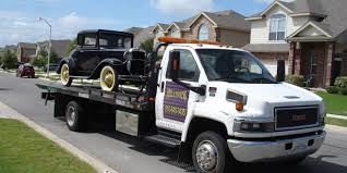 Dealing With Our Economy & High Costs,Discount Towing,San Antonio ... Towing And Recovery Tow Truck Lj Llc Phil Z Towing Flatbed San Anniotowing Servicepotranco 2017 Peterbilt 567 San Antonio Tx 122297586 New 2018 Nissan Titan Sv For Sale In How To Get Google Plus Page Verified Company Marketing Dennys Tx Service 24 Hour 1 Killed 2 Injured Crash Volving 18wheeler Tow Truck Driver Buys Pizza Immigrants Found Pantusa 17007 Sonoma Rdg Jobs San Antonio Tx Free Download Fleet Depot 78214 Chambofcmercecom Blog Center 22 Of 151 24x7 Texas