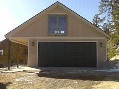 need to match your house no problem a tuff shed garage can be