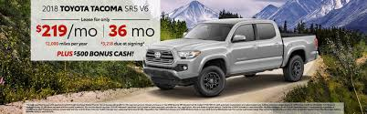 Rick Hendrick Toyota Sandy Springs In Atlanta | New & Used Dealership Top Of The Line Toyota Tacoma Crew Cab Pickup Trucks For Sale New 2018 Specials Wichita Truck Purchase Lease Deals Cars And That Will Return Highest Resale Values Heres What It Cost To Make A Cheap As Reliable Craigslist Toyota 44 Luxury Used Lovely For Fresh Buy Ta Xtracab 2003 Xtracab Automatic At Kearny Mesa 2016 First Drive Autoweek Trd Offroad Double In Chilliwack Beautiful Near Me Enthill Auto And Car Model Sale Value 2013