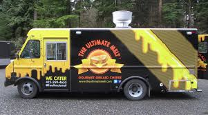 The Ultimate Melt | Mercer Island Food Trucks Pouring Redhot Melt By Truck Transporter Stock Photo 706095331 The Gourmet Grilled Cheese Rome Ny Food Trucks Roaming Get Ready For The First Rally Of Year Menu Best Bay Area Rebel Saskatoon Association Takin It Cheesy With Mobile Local Rocks La Vegan Beer Fest So Cal Gal Grand Opening Youtube Poutine Exhibit A Brewing Company Cpr Jet Melts Snow Off Plow 0840 Cooking Uncovered With Chef Miriam Dinner Week From Melt Ms Cheezious Restaurant In Miami