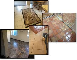 carpet tile grout upholstery and rug cleaning west