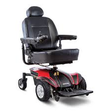 Hoveround Power Chair Accessories by Jazzy Select Elite