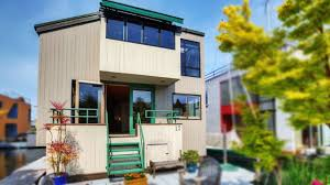 Roanoke Reef Floating Home, A Multi Level Home In Seattle ... Savannah Ii Home Design Plan Ohio Multi Level Floor Homes For Sale Multilevel Goodness Modern With A Dash Of Mediterrean Dazzle Roanoke Reef Floating A In Seattle Best 25 Split Level Exterior Ideas On Pinterest Inoutdoor Garden House El Salvador Fabulous Multilevel Victorian Townhouse Renovation In Ldon Plans 85832 Trail Green Melbournes Suburb Courtyard By Deforest Architects Living Room