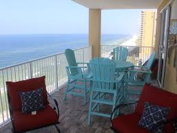 Floor And Decor Pompano Beach by New Decor And Furnishings Free Beach Serv Vrbo