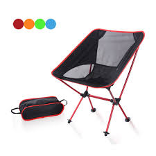Portable Ultralight Folding Chair With Storage Bag Aluminum ... Empty Plastic Chairs In Stadium Stock Image Of Inoutdoor Antiuv Folding Stadium Seatstadium Chair Woodsman Ii Chair Coleman Outdoor Caravan Sport Infinity Zero Gravity Lounge Active Red Garden Grey Amazoncom Yxhw Folding Portable Beach Details About 2 Lweight Travel Patio Yard Antiuv Outdoor Bucket Seatingstadium Textaline Fabric Camping Beige Brown Interior Theme To Bench Sports Blue Rows Chairs At An Concert Audience Seats