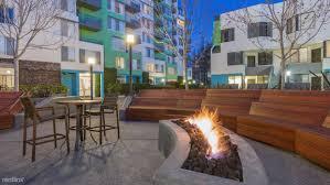 100 Apartments In Soma 1 Saint Francis Pl San Francisco CA Apartment For Rent