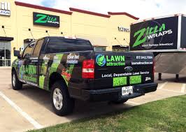 Lawn Care Truck Wrap Dallas - Zilla Wraps Primeuckandtrailercom Wpcoent Uploads 2013 06 Virginia Green Lawn Care Charlottesville Office Lawn Care Truck Lettering Youtube A Chevrolet Pickup With Sideboards An Utility Trailer Economy Mfg 2000 4700 Intertional Loprofile Truck Lawnsite Spray Trucks Florida Sprayers Custom Solutions New Landscaping Business Wrapvinyl Decal See The Process Lgmont Panorama Boulder Service And Weed Control Best Residential
