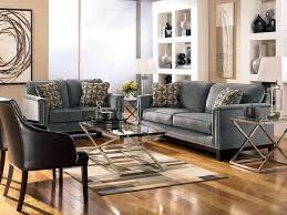 Bobs Skyline Living Room Set by Bobs Living Room Furniture