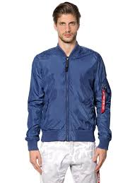 men clothing casual jackets sale leading brand many styles