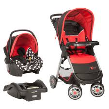 Disney Baby Mickey Silhouette Collection - Walmart.com Graco High Chairs At Target Sears Baby Swings Cosco Slim Ideas Nice Walmart Booster Chair For Your Mickey Mouse Infant Car Seat Stroller Empoto Travel Fniture Exciting Children Topic Baby Disney Mickey Mouse Art Desk With Paper Roll Disney Styles Trend Portable Design