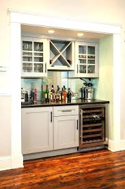 Dining Room Bar Cabinet Built Ins Best Home Ideas On