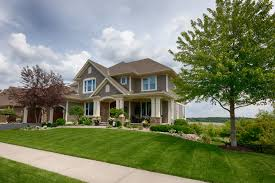 100 What Is Detached House Does Mean In Real Estate