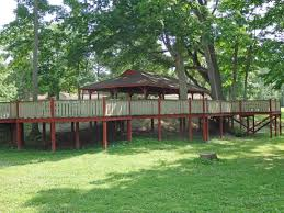 Shelters | Meadowbrook Park Lodge Dog House Weather Resistant Wood Large Outdoor Pet Shelter Pnic Shelter Plans Wooden Shelters Band Stands Gazebos Favorite Backyard Sheds Sunset How To Build Your Dream Cabin In The Woods By J Wayne Fears Mediterrean Memories Show Garden Garden Zest 4 Leisure Ashton Bbq Gazebo Youtube Skid Shed Plans Images 10x12 Storage Ideas Blueprints Free Backyards Trendy Neenah Wisc Family Discovers Fully Stocked Families Lived Their Wwii Backyard Bomb Bunkers Barns And For Amish Built Amazoncom Petsfit 2story Weatherproof Cat Housecondo Decoration Best Bike Stand For Garage Way To Store Bikes