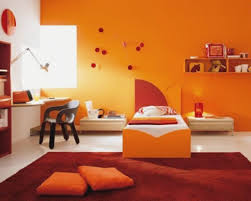 Home Design: Incredible Asian Paints Color Shades Paint Colours ... Colour Combination For Living Room By Asian Paints Home Design Awesome Color Shades Lovely Ideas Wall Colours For Living Room 8 Colour Combination Software Pating Astounding 23 In Best Interior Fresh Amazing Wall Asian Designs Image Aytsaidcom Ideas Decor Paint Applications Top Bedroom Colors Beautiful Fancy On