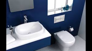 Simple Bathroom Designs 2017 Decoration Ideas - YouTube 39 Simple Bathroom Design Modern Classic Home Hikucom 12 Designs Most Of The Amazing As Well 13 Best Remodel Ideas Makeovers Project Rumah Fr Small Spaces Dhlviews Miraculous Tiny Restroom Room Toilet And Help Fresh New 2019 Vintage Max Minnesotayr Blog Bright Inspiration Bathrooms 7 Basic 2516 Wallpaper Aimsionlinebiz Tile Indian Great For And Tips For A