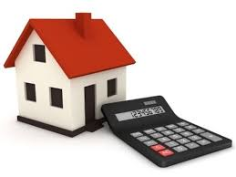 What is my home worth The Best Free Home Value Estimator line