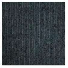 Kraus Carpet Tile Elements by Carpet Carpet Tiles Lowes Carpet Tile Squares Red Carpet Tiles