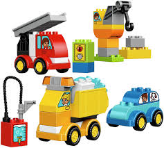 Buy LEGO DUPLO My First Cars And Trucks - 10816 At Argos.co.uk ... Buy High Quality Beiben 10 T Truck Mounted Crane For Sale Online A Jeep Online Without Going To Dealership Autoshopincom Trucks Suppliers And Manufacturers At Gullwing Siwinder Ii Carve Purple Boarder Labs Tootpado Pull Back Cartoon Toy Cstruction Set Of 6 Azad Industries Green Steel Leather Seat Covers Cars Truck Cover Belarus Is Selling Its Ussr Army You Can One Last Ride Close 20 Trucks Formed The Procession That Used Phoenix Az Source Of Buying This Weeks 99 Page Issue Is Packed Full Deals Specials Www Bentley Continetal 12v Remote Controlled Kids Electric Rideon