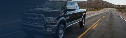 100 Trucks For Sale Ri Sandy Motors Inc Car Dealer In Coventry RI