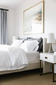 100 Minimalist Contemporary Interior Design My Modern And Bedroom With Havenly Downshiftology