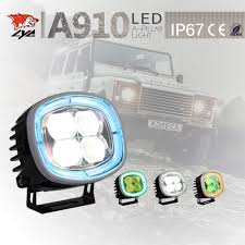 One Set LYC Tractor Flood Lights 4x4 Spotlight Brackets Motorcycle ... Flood Beam Fog Lights Suv Utv Atv Auto Truck 4wd 5 Inch 72 Watts Led Light Bar Waterproof 10800 Lms Pot 6000k Color Temperature Driving 4inch 18w Cree Spot Offroad Pods 4wd Lamp Work Bulb For Pickup Jeep Toyota Hilux Revo Dual Cab White 66886 Superior Customer Vehicles Trucklite China 24inch 120w 12v Ute Honzdda 1pc Flush Mount Led Car 18w Ip67 Boat Atv Utv12v 24v Lightin Barwork From Inch 72w Roof Vehicle Searchlight Cool Details About Square Spotlight 1224v Camp Uk 7580 Buy Now Pair 6x4 45w 6led Led Lamps With Coverin Assembly 90w 4d Lens Osram Driving Lights 400w 52 Curved Tractor 4x4 Combo Strip Bracket