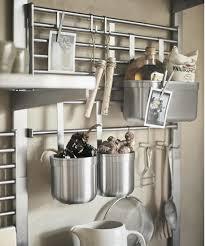 ikea kungsfors series kitchen wall storage kitchen