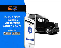 Build Your Trucking Business With EZLinQ – EZLinQ App – Medium Custom Jack Frost Freezers Home Nasty Red Is Back New Truck Build Plans Youtube 2007 Chevy Silverado Ltz Clean Build Carsponsorscom Ez Tow About Us Miami Dumps How To Diy And Paint Ezdumper Walls On Ford F350 Super Duty Your Trucking Business With Ezlinq App Medium