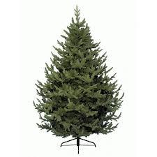 6ft Christmas Tree Fibre Optic by Christmas Tree 6ft Christmas Lights Decoration