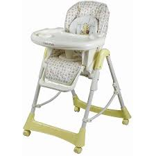 Childcare Winnie The Pooh Classic Avante Hi-Lo Highchair ... Poohs Garden Adjustable High Chair From Safety 1st Best 20 Awesome Design For Graco Seat Cushion Table Disney Mac Baby Black Chairs At Target Sears Swings Cosco Slim Meal Time Fedoraquickcom Winnie The Pooh Swing For Sale Classifieds Graco Single Stroller And 50 Similar Items Mealtime Gracco High Chair 100 Images Recall Graco 6 In 1 Doll 1730963938 Winnie The Pooh Clchickotographyco
