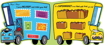 Delivery Trucks!   Book By Jeffrey Burton, Jay Cooper   Official ... Peapod Takes Delivery Of Hydraulic Hybrid Trucks That Filebrands Trucksjpg Wikimedia Commons Fuel Oil Truck Corken Two Stock Photo Image White Truck 694332 Free Stock Photo Picture Box Four Illustrations Of Vector Art Getty Images The Next Big Thing You Missed Amazons Drones Could Work Service Vehicles Lyportables Llc Pick Updelivery Delivery Used Tank Opperman Son
