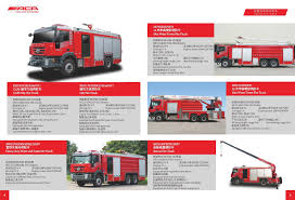 Smart Expo - Saic-Iveco 6X4 Water And Foam Heavy-Duty City Fire ... China Cheap Dry Powder Fire Truck Manufacture Buy Parts Our Online Store Line Equipment Marc Fighting Manufacturers Of Vehicles And Shakerley Sales Vrs Ltd Home Saurus Custom Trucks Smeal Apparatus Co News Ferra Mragowo Poland July 13 2013 Stock Photo Edit Now 630923873 Smart Expo Saiciveco 6x4 Water Foam Heavyduty City Eone Emergency Rescue Deep South