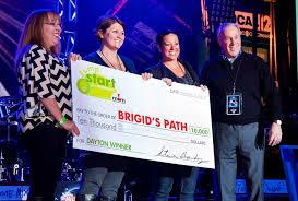 Brigids Path