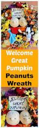Linus Great Pumpkin Image by The 25 Best Linus Charlie Brown Ideas On Pinterest Charlie