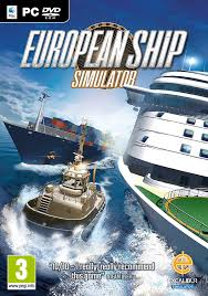 Sinking Ship Simulator Titanic Download by Ship Simulator Extreme Pc Dvd Amazon Co Uk Pc U0026 Video Games