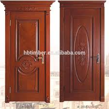 Panel Door Designs - Nurani.org Top 15 Exterior Door Models And Designs Front Entry Doors And Impact Precious Wood Mahogany Entry Miami Fl Best 25 Door Designs Photos Ideas On Pinterest Design Marvelous For Homes Ideas Inspiration Instock Single With 2 Sidelites Solid Panel Nuraniorg Church Suppliers Manufacturers At Alibacom That Make A Strong First Impression The Best Doors Double Wooden Design For Home Youtube Pin By Kelvin Myfavoriteadachecom
