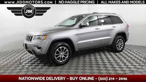 50 Best Used Jeep Grand Cherokee For Sale, Savings From $2,209 Craigslist Houston Car Trucks By Owner Best Models 2019 20 Lawn Mower Used Present Cars Wrecker Capitol Cool For Sale Inspirational And For Dc Clear Lake Finiti In Serving Bellaire Stafford Customers Chicago And By Goldphoenixswimteamus Sales Tx Nissan Murano Stock Of Texas Cars Trucks Deals From Craigslist Vintage