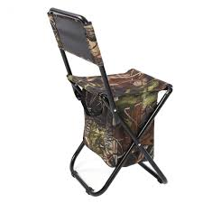 Outdoor Folding Chair Ultra Light Folding Fishing Chair Seat Stool ... Alinium Folding Directors Chair Side Table Outdoor Camping Fishing New Products Can Be Laid Chairs Mulfunctional Bocamp Alinium Folding Fishing Chair Camping Armchair Buy Portal Dub House Sturdy Up To 100kg Practical Gleegling Ultra Light Bpack Jarl Beach Mister Fox Homewares Grizzly Portable Stool Seat With Mesh Begrit Amazoncom Vingli Plus Foot Rest Attachment